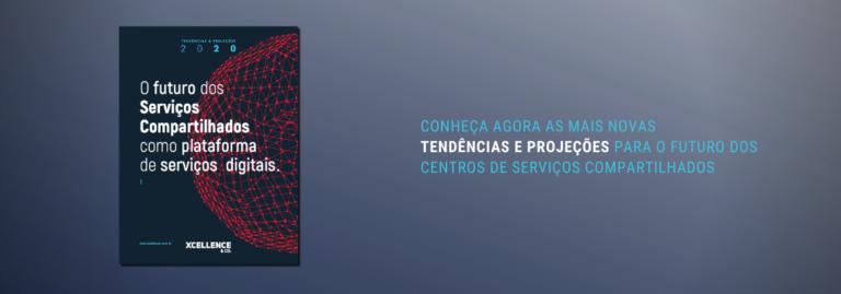 Banner_Tendências-2020-768x269