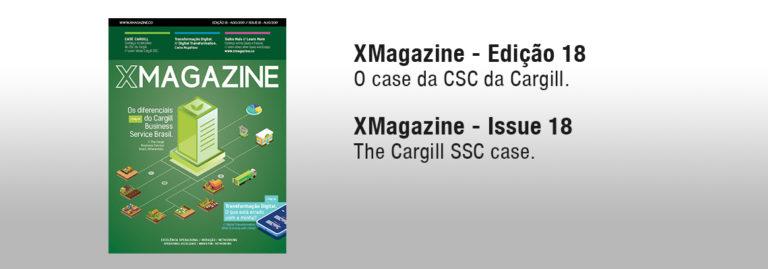 XMAGAZINE_18-768x269