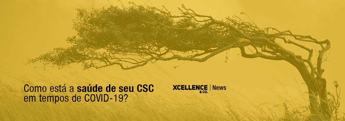 saude_csc_2020_banner-1